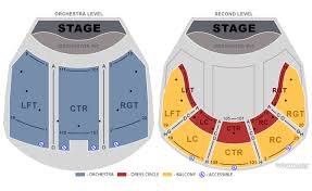 hitheater map ford theatre seating map ford free printable images maps