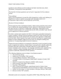 scribd resume format cover letter non specific job samples sample