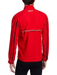 womens cycling jacket amazon com gore men u0027s mythos so light jacket sports u0026 outdoors