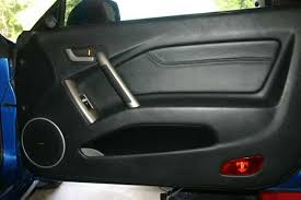 2003 hyundai tiburon door handle hyundai tiburon outside door handle photos best
