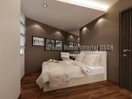 master bedroom design in singapore u2013 decorin