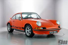 porsche 911 rs total 911 s favourite porsche 911 rennsports total 911
