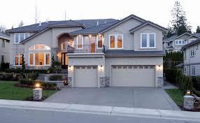 interior design average price for interior painting average cost