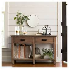 Entryway Furniture Target Front Entryway Organization Collection Hearth U0026 Hand With