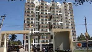 Row Houses For Sale In Bangalore - residential property house for rent in bangalore property house
