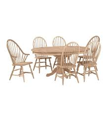 dining room furniture jacksonville fl 48x48 66 inch butterfly dining table wood you furniture