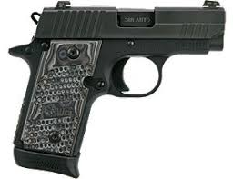 best black friday sig sauer deals 2016 sig sauer firearms