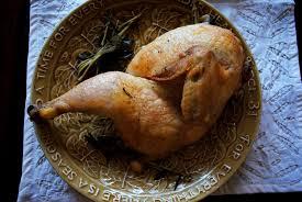 turkey mushroom gravy recipe just mushroom gravy with herb buttered chicken yin and yolk