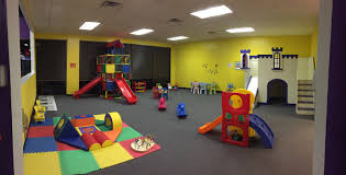kids party places best place for kids birthday party san antonio 27 wacky kidz