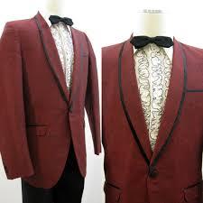 80s prom men dinner jacket men s vintage 80s tux tuxedo formal flecked 39