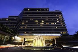 Tsim Sha Tsui Hong Kong Discover 97 Hotels and 663 Restaurants in