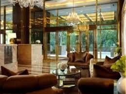 best price on trump international hotel and tower new york in new