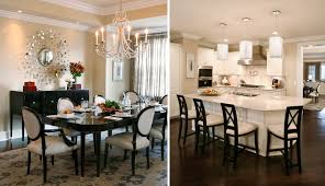 Interior Designs For Kitchen Interior Design Princeton Interior Designer Bucks County
