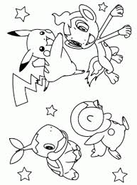 free coloring games kids adults