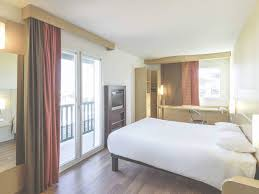 chambre d hote jean de luz pas cher 10 luxury chambre d hote jean de luz pas cher nilewide com