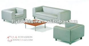 Modern Office Sofa New Small Office Sofa Modern Office Sofa Buy Western Style