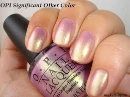 best 25 wedding nail polish ideas on pinterest wedding nail