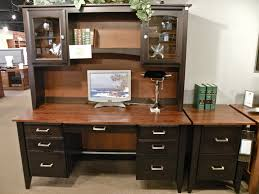 Home Furniture Picture Gallery Gallery Home Furniture Descargas Mundiales Com