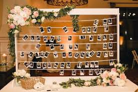 wedding guestbook ideas 12 creative wedding guestbook ideas ring relive the moment