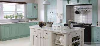 design a kitchen blog wisteria kitchens