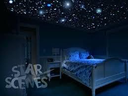 bedroom star projector bedroom star lights lighting pinterest remodeling ideas star lights