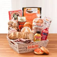 zabar s gift baskets 10 gift cards 80 best great gift baskets images on christmas gift
