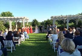 cheap wedding venues in ma rustic wedding venues in ma that bring ambiance
