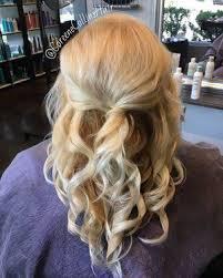 hair stylist in portland for prom the 25 best best hair salon ideas on pinterest salon interior