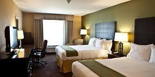 holiday inn express suites lansing dimondale hotel by ihg holiday inn express and suites dimondale 3595883197 2x1