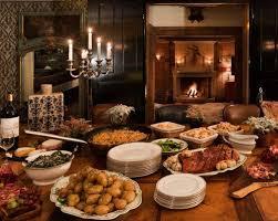 cuisine a vivre the haute cuisine chalet collection de vivre luxury designer