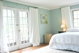 master bedroom wall paint u2013 mediawars co