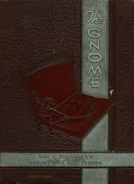 dickinson high school yearbook explore 1934 dickinson high school yearbook jersey city nj