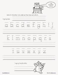 abc writing paper classroom freebies the kissing hand alphabet games packet the kissing hand alphabet games packet