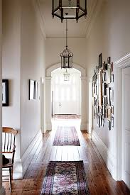 Wide Hallway Decorating Ideas 73 Best Entryways Images On Pinterest Entryway Architecture And