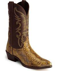 s cowboy boots country outfitter
