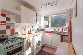 1 Bedroom Flat In Kingston 1 Bedroom Flat Sold Located Kt2 7jg