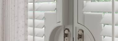 plantation shutters mcdaniel window u0026 door