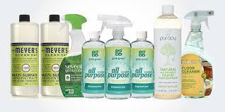 best eco floor cleaner 15 best eco floor cleaners for