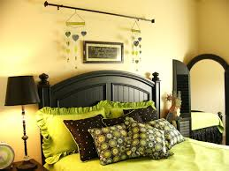 purple and green bedroom decorations cool purple and green bedroom