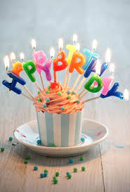 amazing birthday candle amazing birthday candles flower best happy birthday images of all