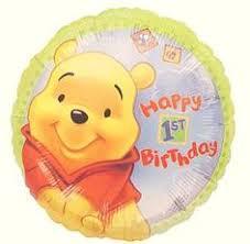 balloon delivery wichita ks birthday floral cake by beneva flowers sarasota beneva birthday