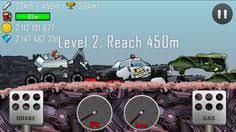 download game hill climb racing mod apk unlimited fuel hill climb racing mega mod game unlimited coins fuel download hill