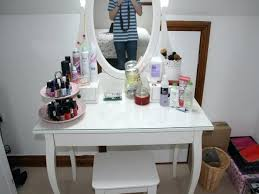 Ikea Vanity White Vanities White Vanity Table White Vanity Set Amazon Vanity