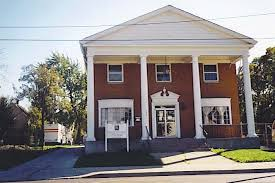 funeral homes in cleveland ohio cuyahoga ohgenweb