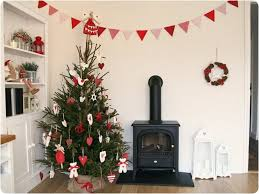 Home Decor For Christmas Living Room Decoration For Christmas Decor Advisor