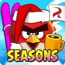 Home Design Seasons Hack Apk Angry Birds Seasons Mod Unlimited Items U0026 Unlocked V6 6 1