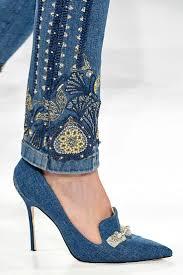Denim Blue by 623 Best Fashion Denim 2 Designers Images On Pinterest Blue