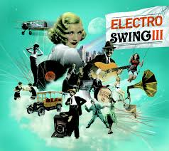 electro swing fever bart baker dj s club jazz swing et electro swing