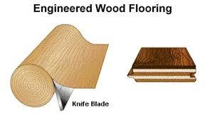 Inch Engineered Hardwood Flooring Hardwood Floors Ft Lauderdale Davie Pembroke Pines Fl