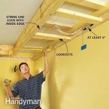diagrams 450355 rough wiring a house diagram u2013 rough wiring a